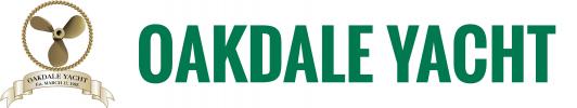 oakdaleyacht.com logo